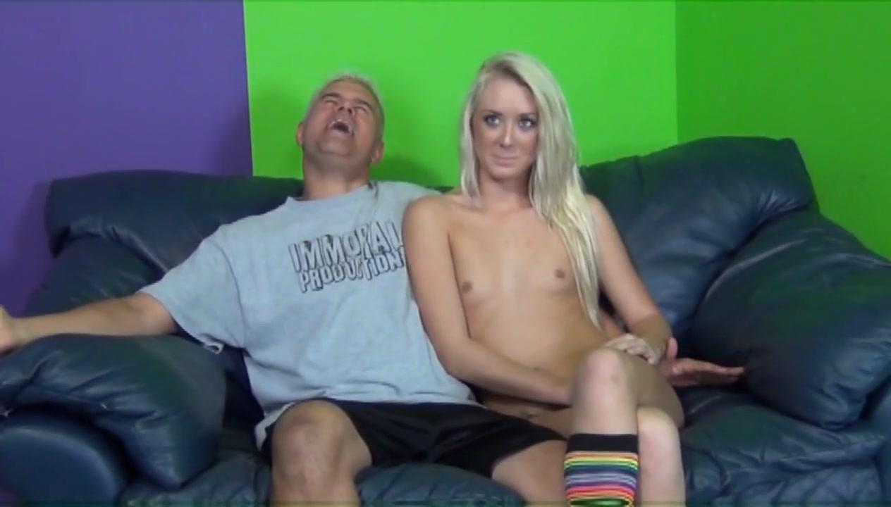 Bondage breast suspension tit hanging